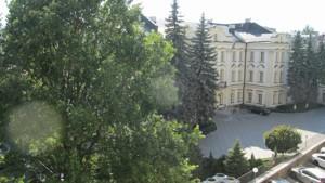 Квартира Орлика П., 10, Київ, C-90902 - Фото 11