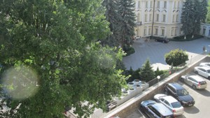 Квартира Орлика П., 10, Київ, C-90902 - Фото 10