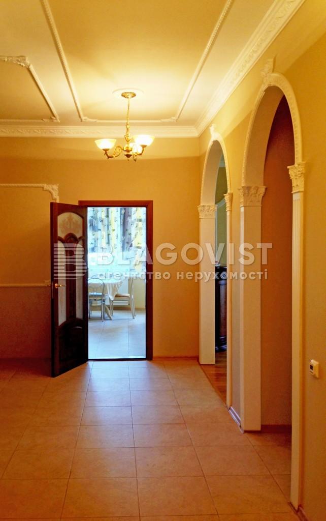 Квартира M-35477, Старонаводницька, 6б, Київ - Фото 23