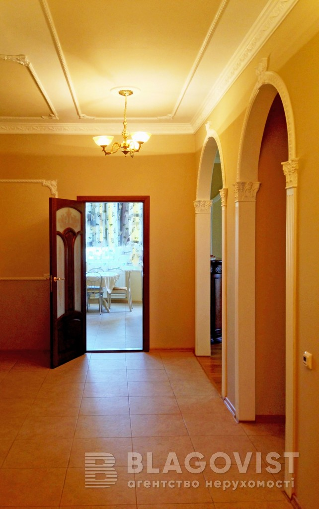 Квартира M-35477, Старонаводницкая, 6б, Киев - Фото 23