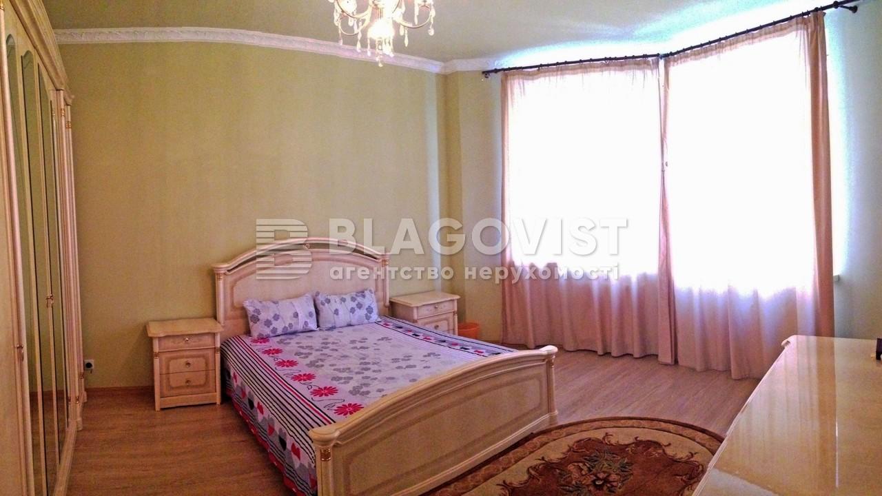 Квартира M-35477, Старонаводницкая, 6б, Киев - Фото 17