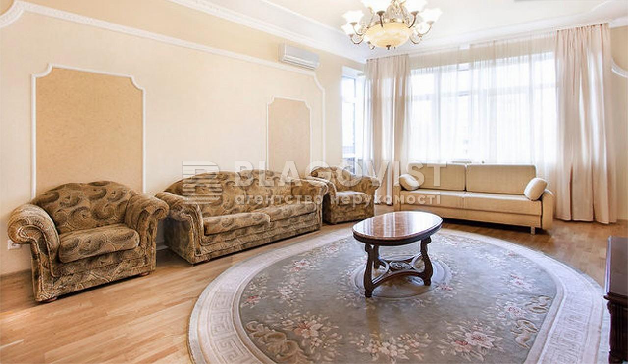 Квартира M-35477, Старонаводницька, 6б, Київ - Фото 7