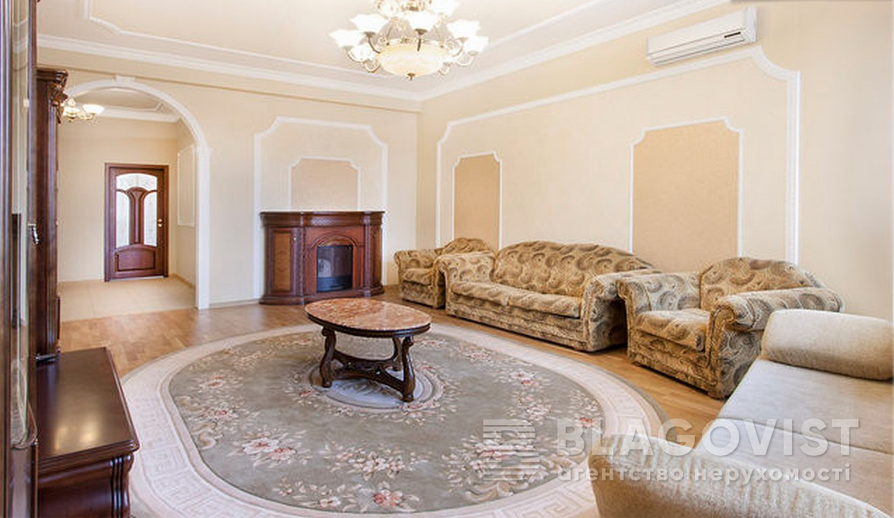 Квартира M-35477, Старонаводницкая, 6б, Киев - Фото 8