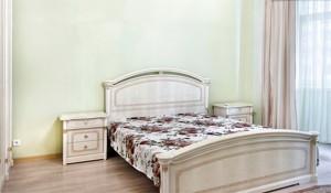Квартира M-35477, Старонаводницька, 6б, Київ - Фото 12