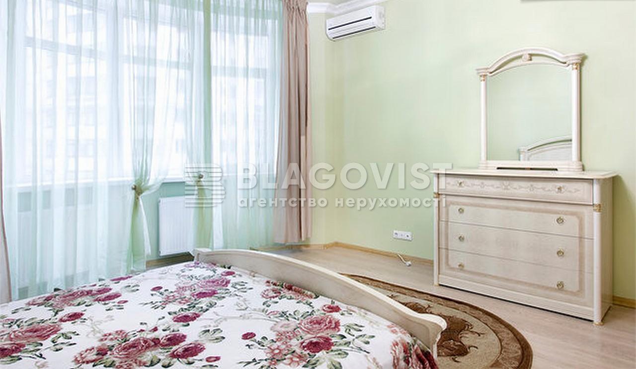 Квартира M-35477, Старонаводницкая, 6б, Киев - Фото 13