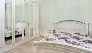 Квартира Старонаводницкая, 6б, Киев, M-35477 - Фото 10