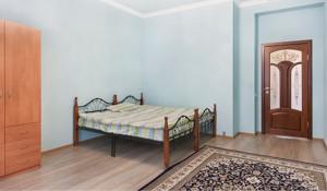 Квартира Старонаводницкая, 6б, Киев, M-35477 - Фото 14
