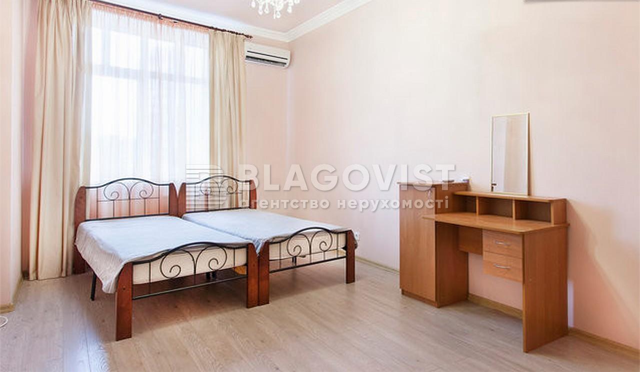 Квартира M-35477, Старонаводницкая, 6б, Киев - Фото 15