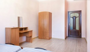 Квартира Старонаводницкая, 6б, Киев, M-35477 - Фото 12