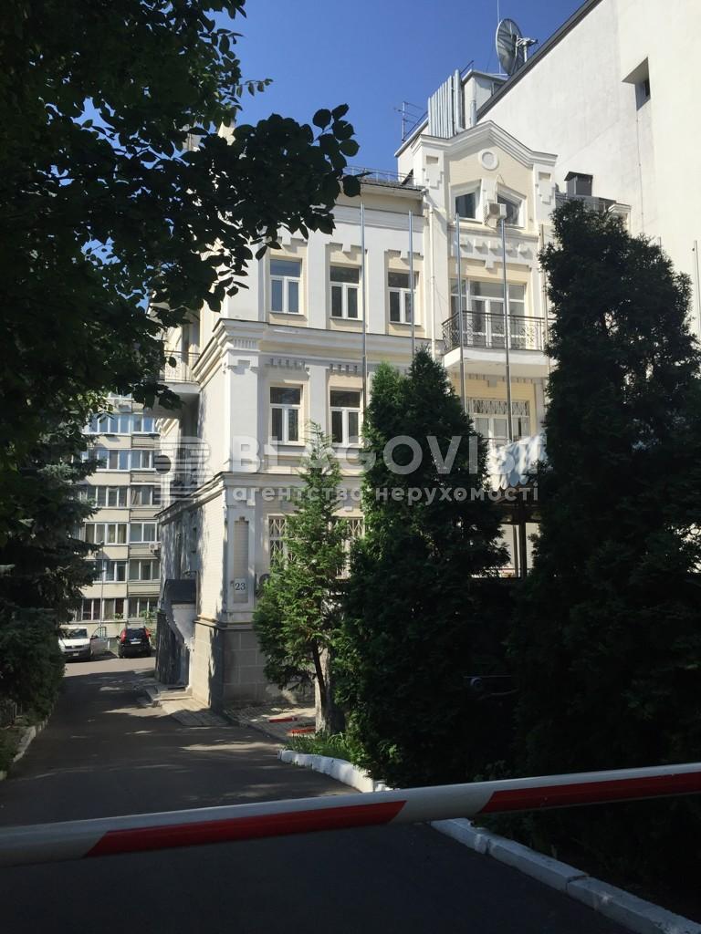 Квартира A-107903, Тургеневская, 23, Киев - Фото 3