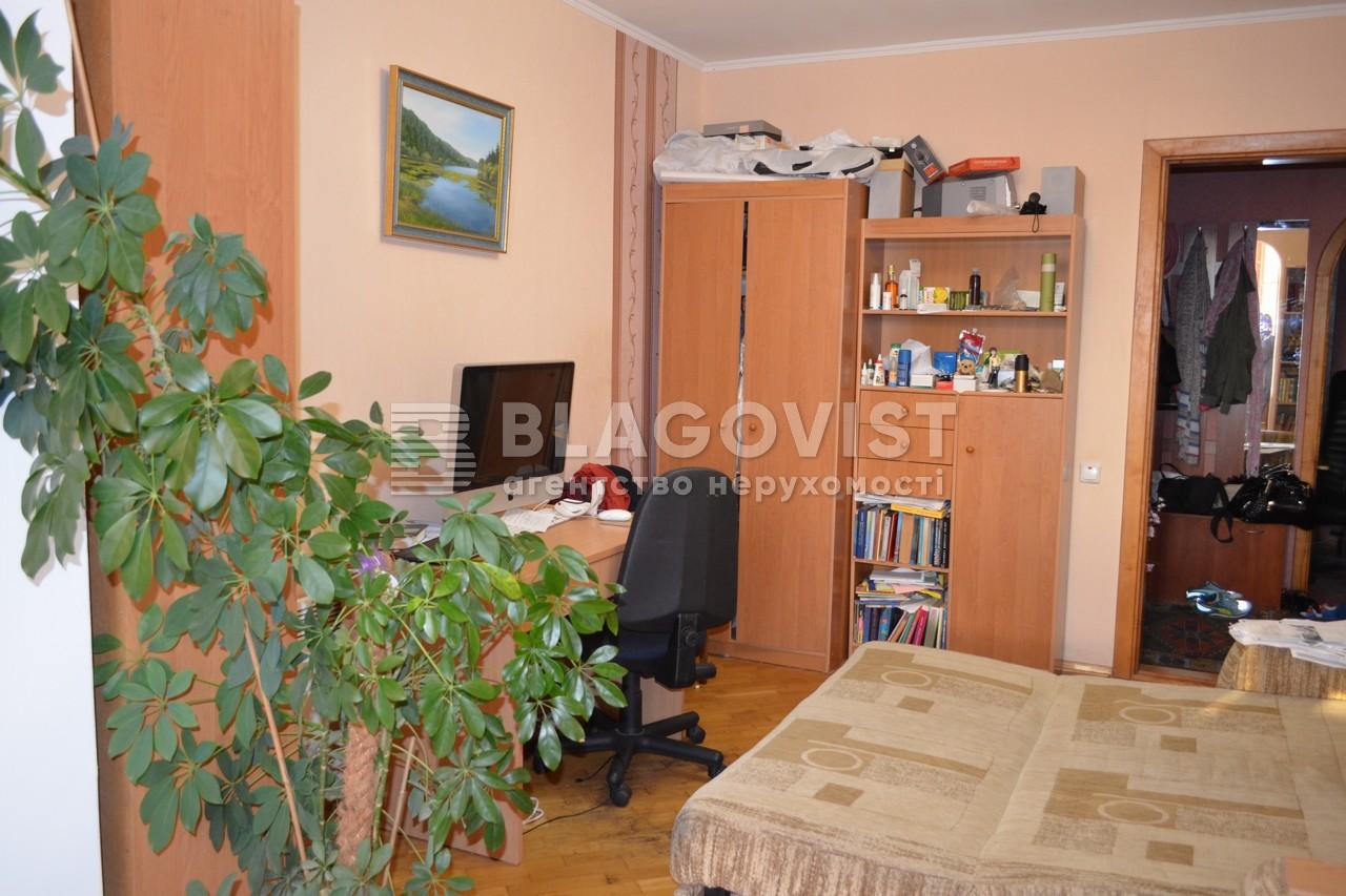 Квартира H-40198, Руденко Ларисы, 10а, Киев - Фото 7