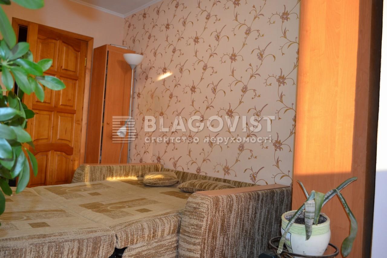 Квартира H-40198, Руденко Ларисы, 10а, Киев - Фото 9
