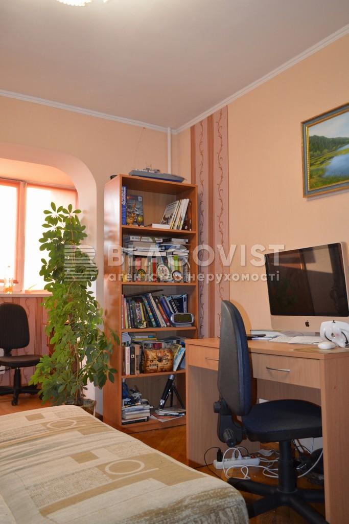 Квартира H-40198, Руденко Ларисы, 10а, Киев - Фото 8