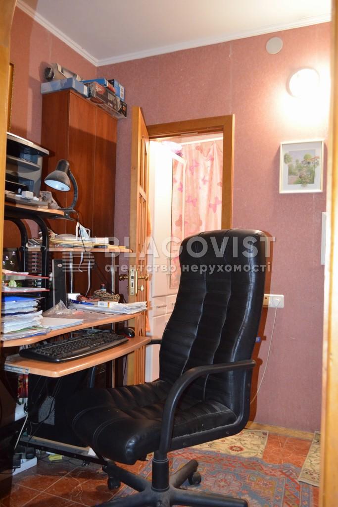 Квартира H-40198, Руденко Ларисы, 10а, Киев - Фото 19