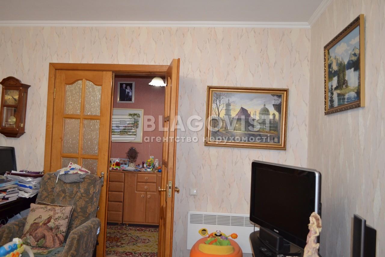 Квартира H-40198, Руденко Ларисы, 10а, Киев - Фото 5