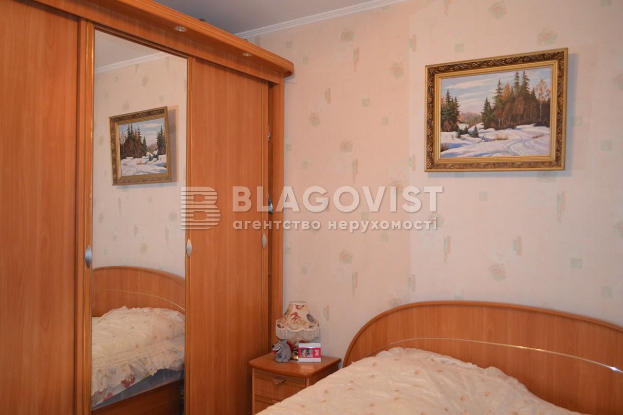 Квартира H-40198, Руденко Ларисы, 10а, Киев - Фото 14