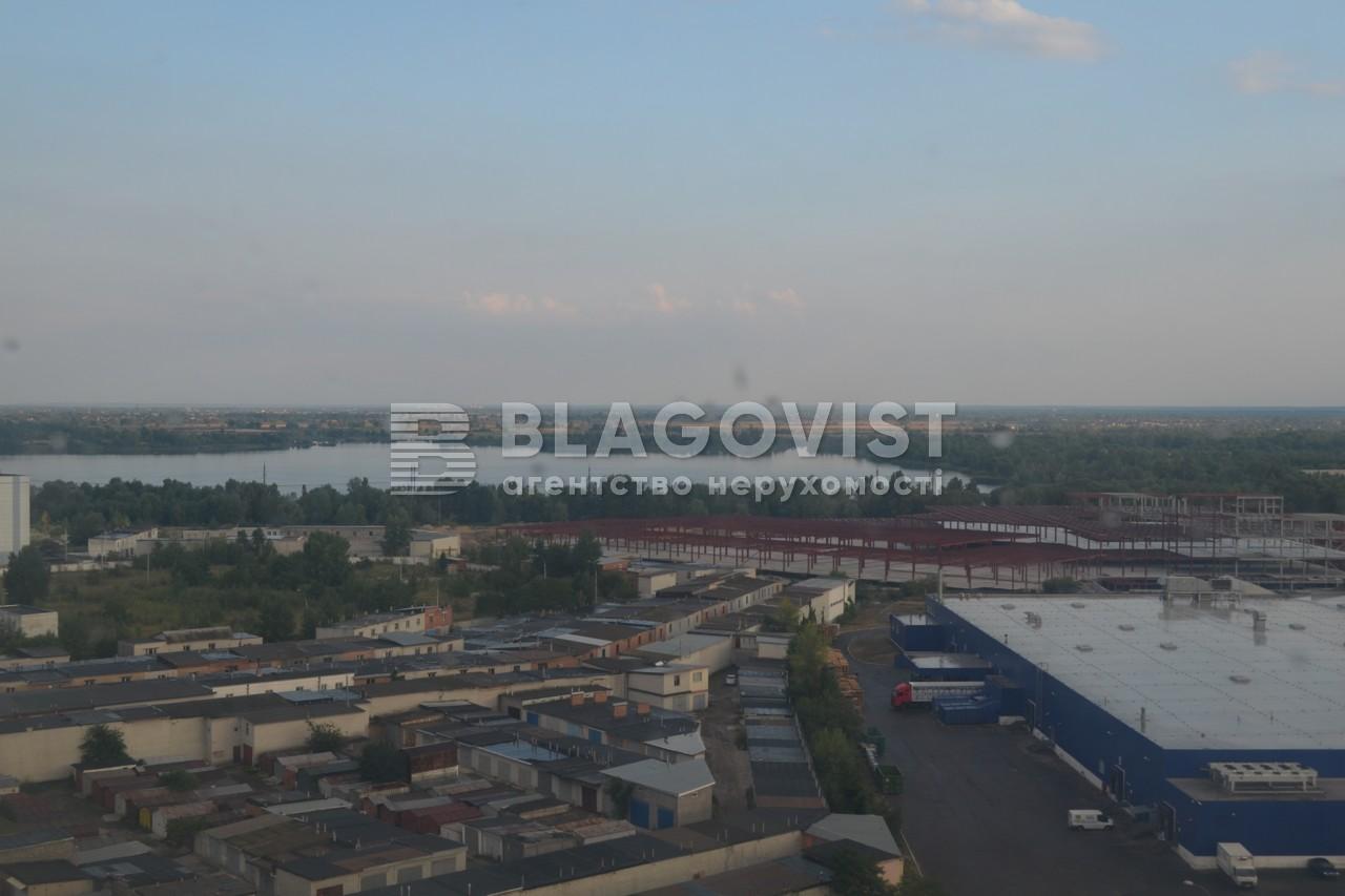Квартира H-40198, Руденко Ларисы, 10а, Киев - Фото 24
