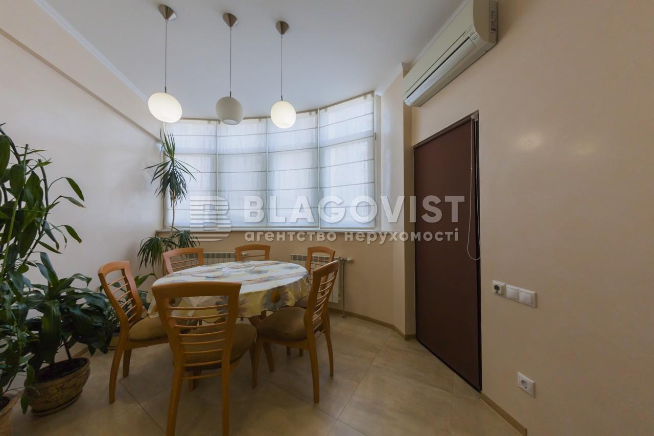 Квартира X-33021, Дмитриевская, 69, Киев - Фото 12
