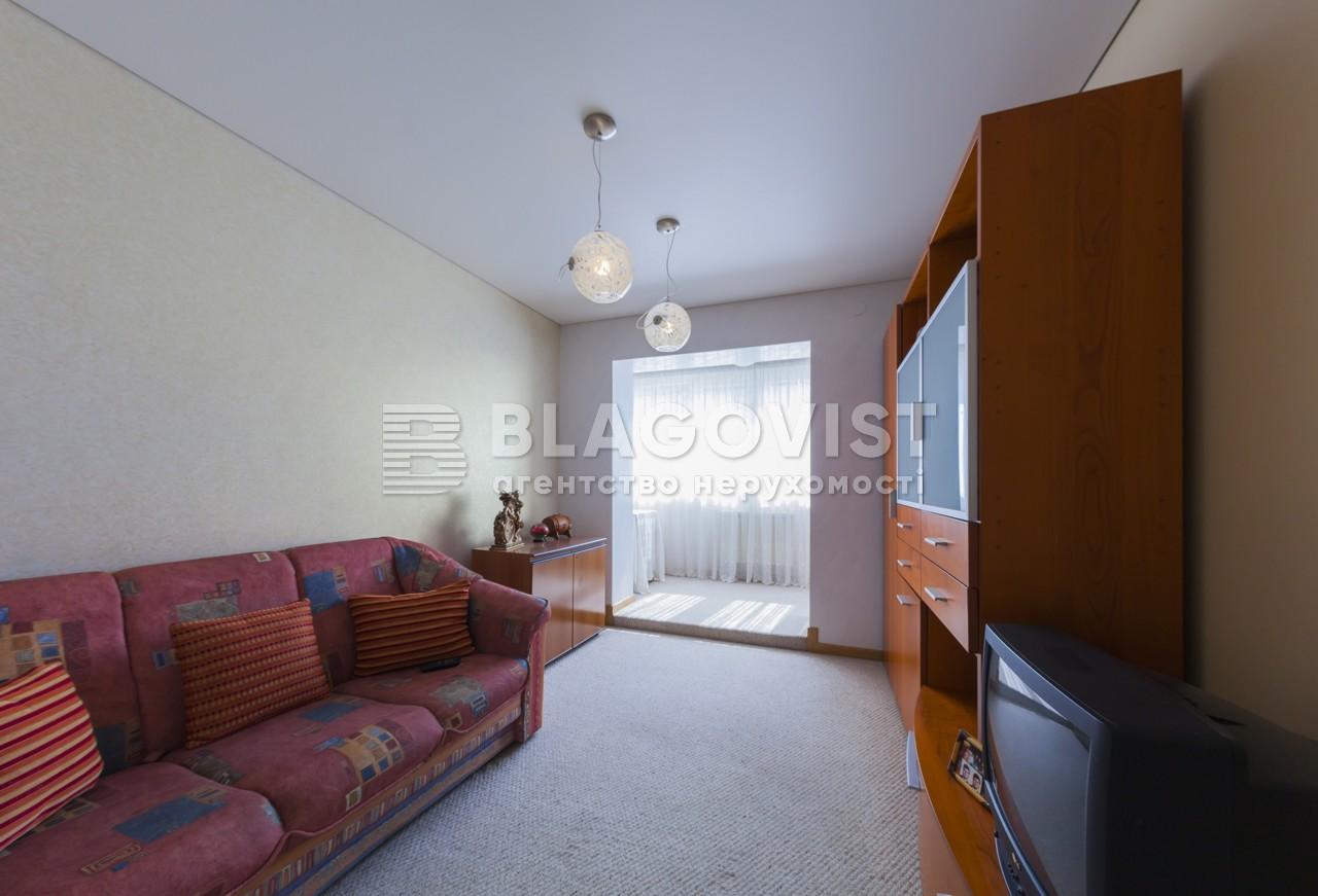 Квартира Z-1472299, Бажана Николая просп., 36, Киев - Фото 17