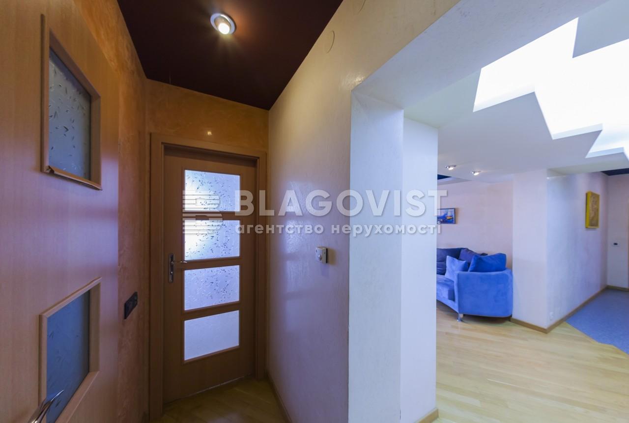 Квартира Z-1472299, Бажана Николая просп., 36, Киев - Фото 30