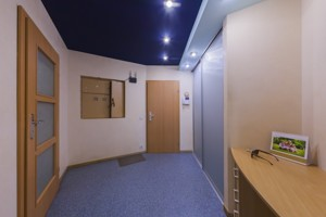 Квартира Z-1472299, Бажана Николая просп., 36, Киев - Фото 34