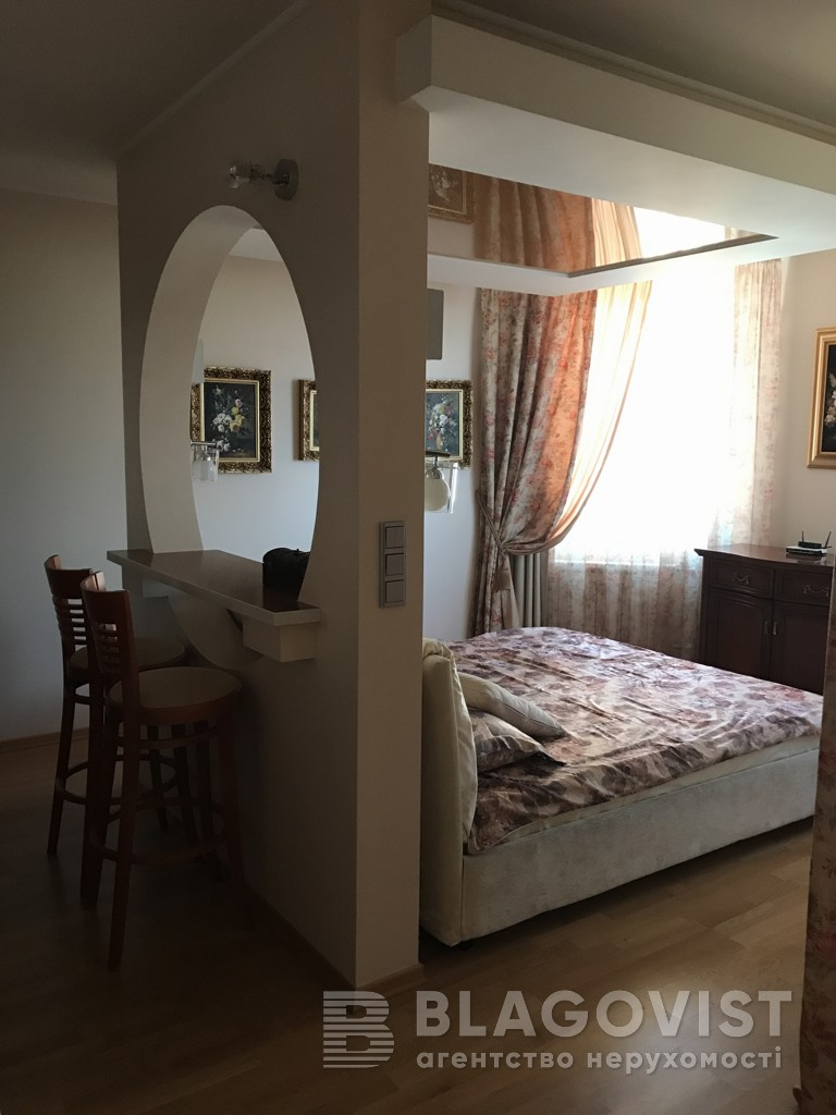 Квартира A-107879, Амосова Николая, 2, Киев - Фото 10