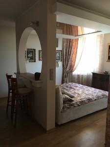 Квартира Амосова Николая, 2, Киев, A-107879 - Фото 10