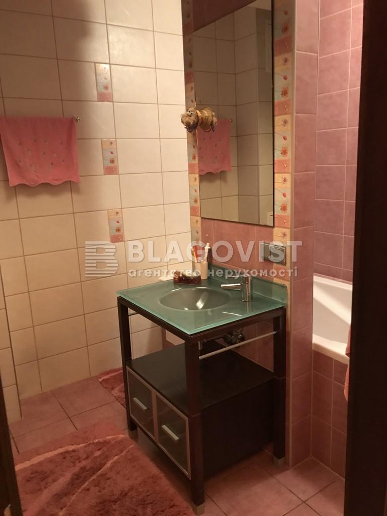 Квартира A-107879, Амосова Николая, 2, Киев - Фото 25