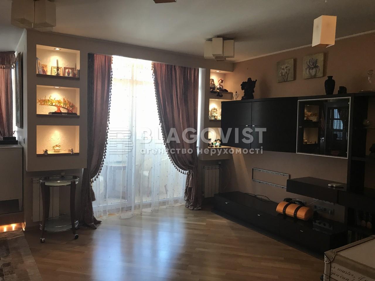 Квартира A-107879, Амосова Николая, 2, Киев - Фото 6