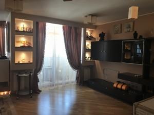 Квартира Амосова Николая, 2, Киев, A-107879 - Фото 6