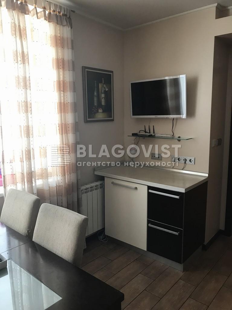 Квартира A-107879, Амосова Николая, 2, Киев - Фото 23