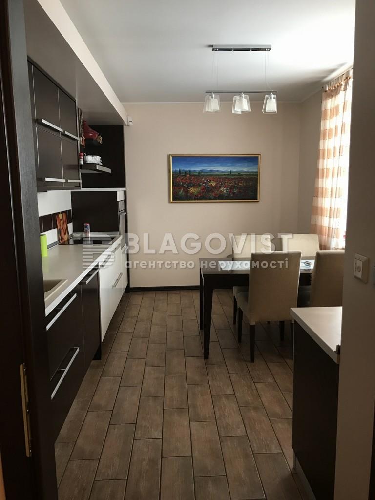 Квартира A-107879, Амосова Николая, 2, Киев - Фото 20