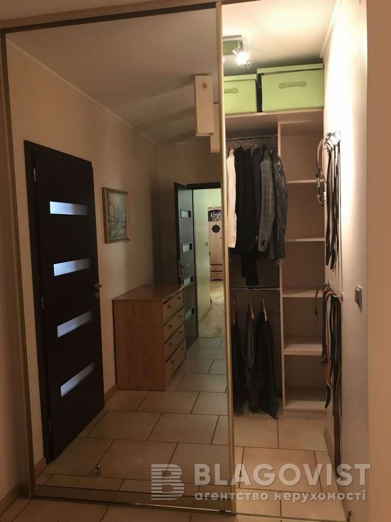 Квартира A-107879, Амосова Николая, 2, Киев - Фото 36