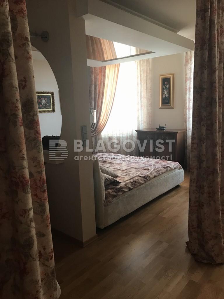 Квартира A-107879, Амосова Николая, 2, Киев - Фото 12