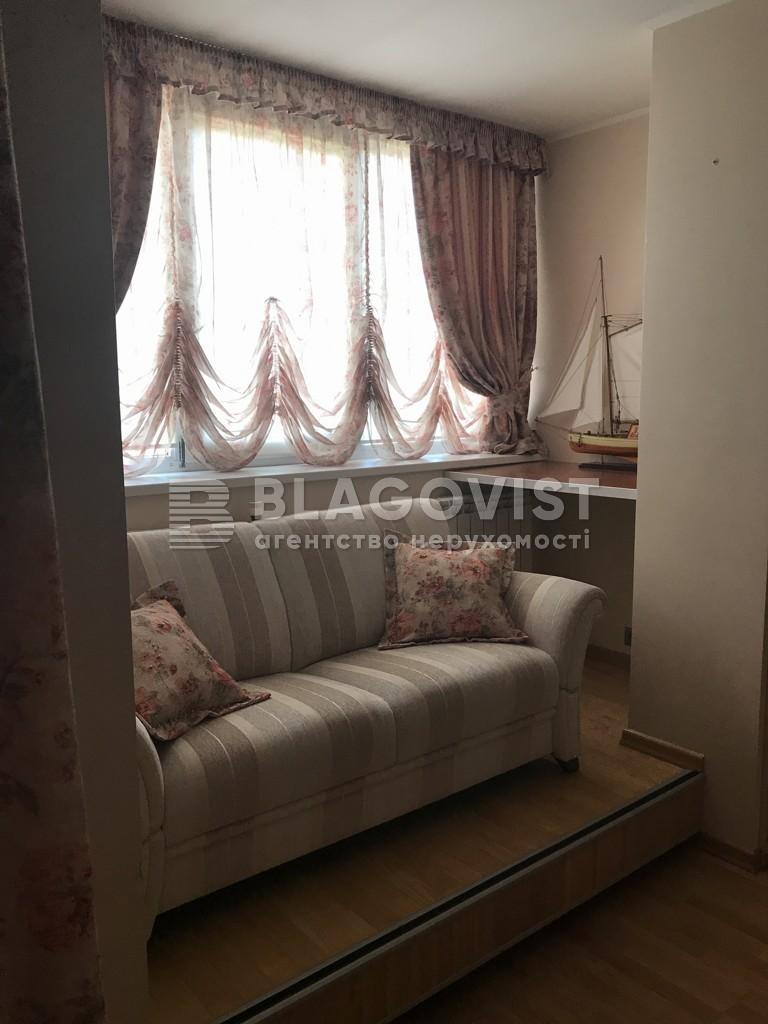 Квартира A-107879, Амосова Николая, 2, Киев - Фото 16