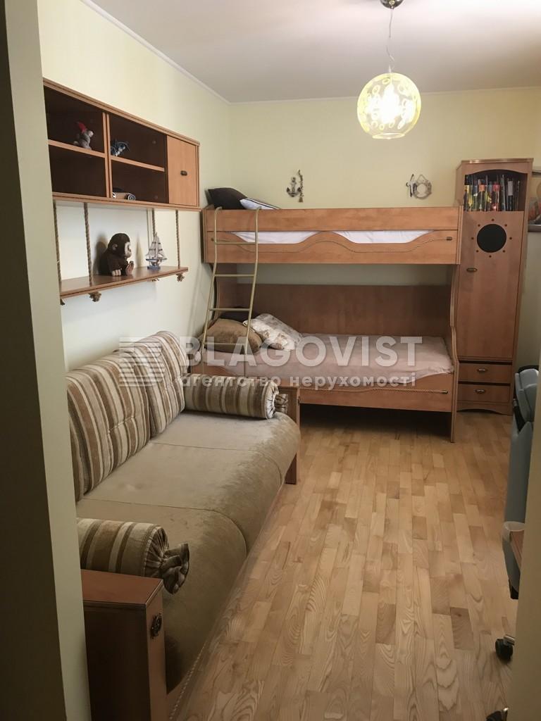 Квартира A-107879, Амосова Николая, 2, Киев - Фото 13