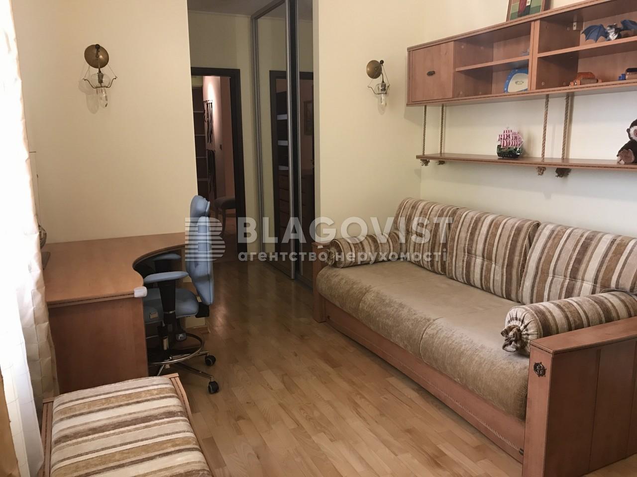 Квартира A-107879, Амосова Николая, 2, Киев - Фото 17