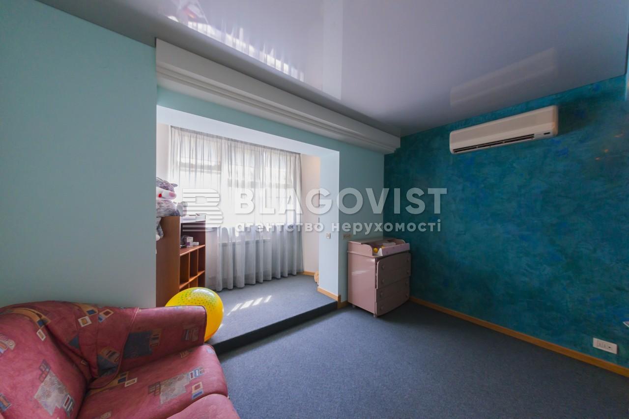 Квартира Z-1472299, Бажана Николая просп., 36, Киев - Фото 15