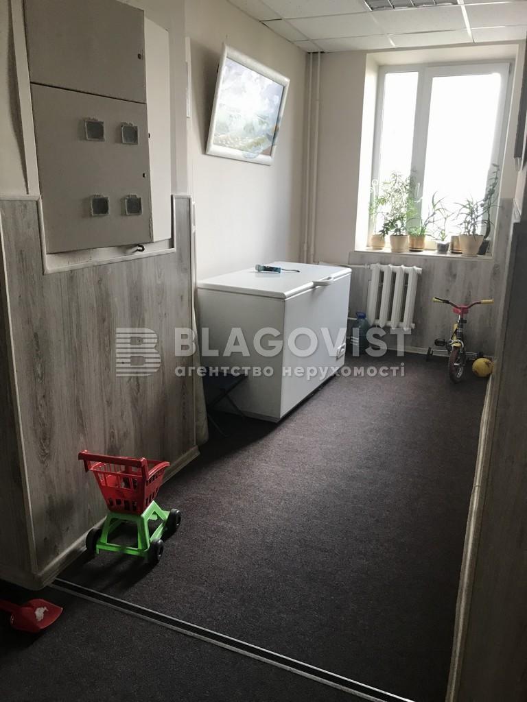 Квартира A-107879, Амосова Николая, 2, Киев - Фото 45