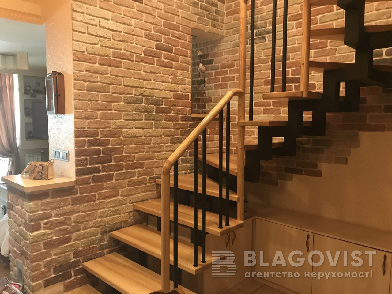 Квартира A-107879, Амосова Николая, 2, Киев - Фото 35