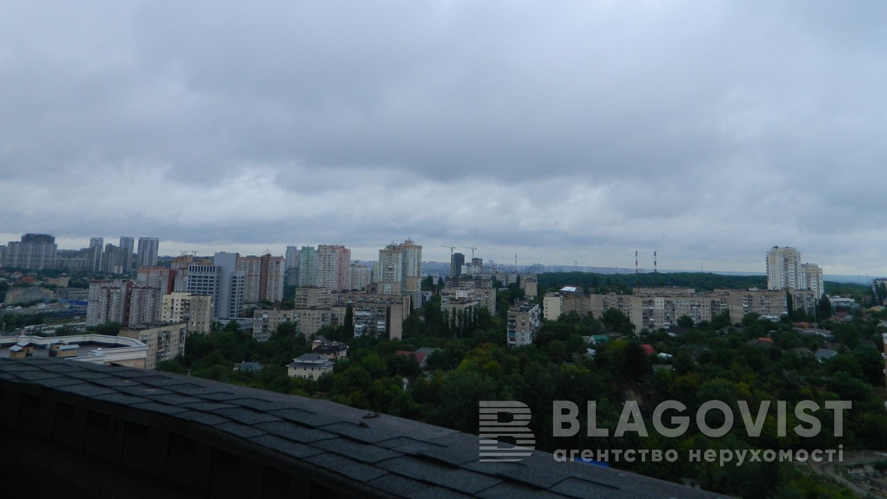Квартира H-39748, Голосеевская, 13, Киев - Фото 28