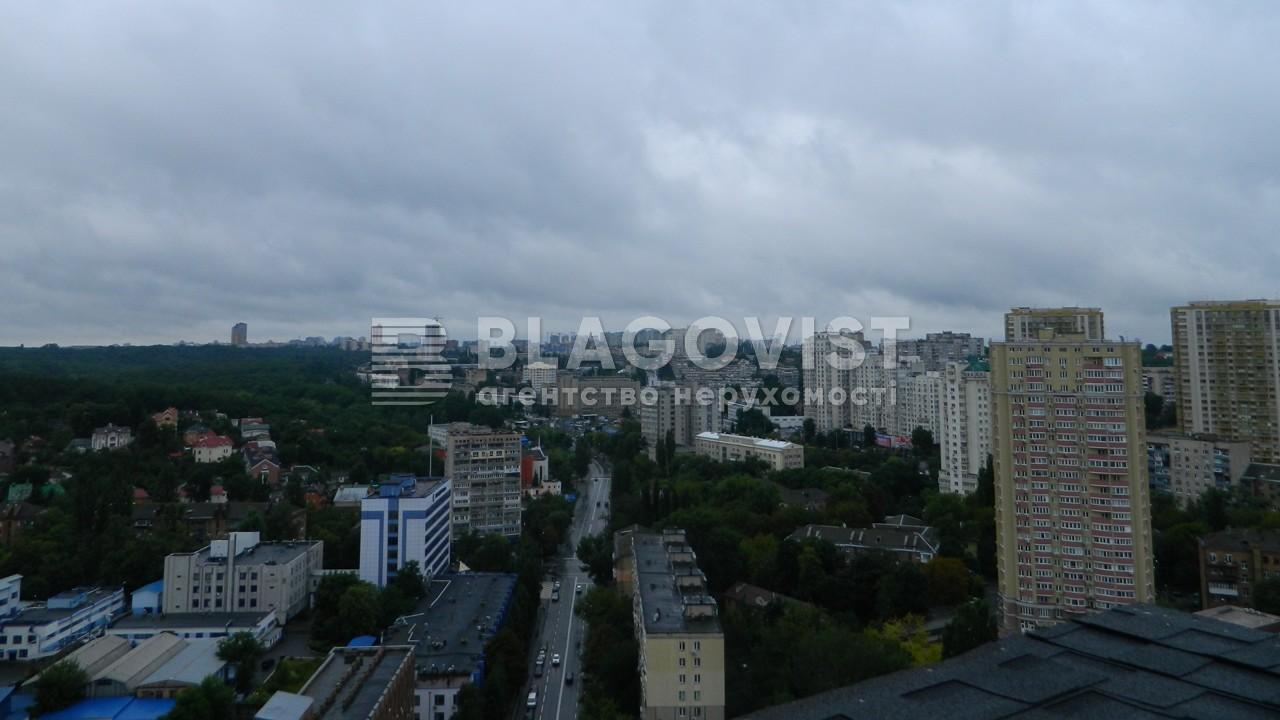 Квартира H-39748, Голосеевская, 13, Киев - Фото 27