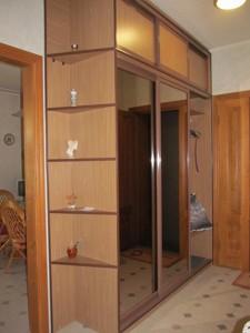 Квартира Пугачева, 17, Киев, I-13153 - Фото 16