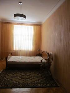 Квартира Пугачева, 17, Киев, I-13153 - Фото 7