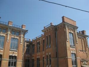 Дом, Багговутовская, Киев, Z-110704 - Фото 6