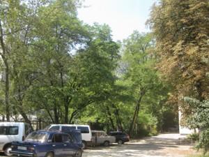 Дом, Багговутовская, Киев, Z-110704 - Фото 17