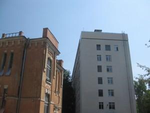 Дом, Багговутовская, Киев, Z-110704 - Фото 15
