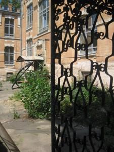 Дом, Багговутовская, Киев, Z-110704 - Фото 13