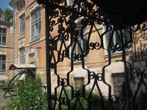 Дом, Багговутовская, Киев, Z-110704 - Фото 12