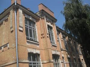 Дом, Багговутовская, Киев, Z-110704 - Фото3